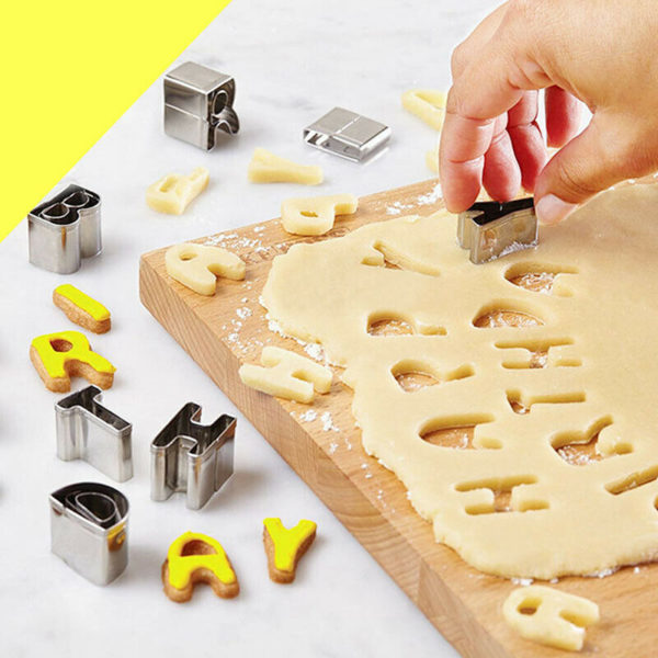 26-Pcs-Alphabets-Letter-Characters-fondant-Cookies-cutters-–-Stainless-Steel