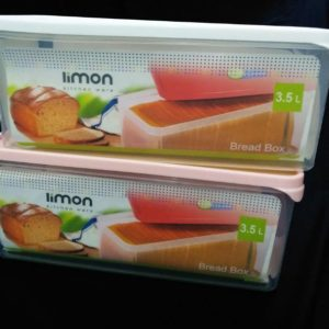 Bread-Box-With-Locking-Lid-1-Piece-…-LIMON-