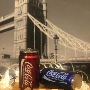 Coke-bottle-can