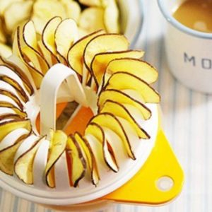 Oven-Baking-Tray-DIY-Snack-Food-Kitchen-Gadgets-Rack-Microwave-Potato-Chips-Maker-