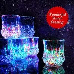 Set-of-3-Rainbow-Color-Light-Drink-Cup-LED-Lightning-Glass