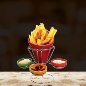 Cone-shaped-french-fries-server-1.jpg
