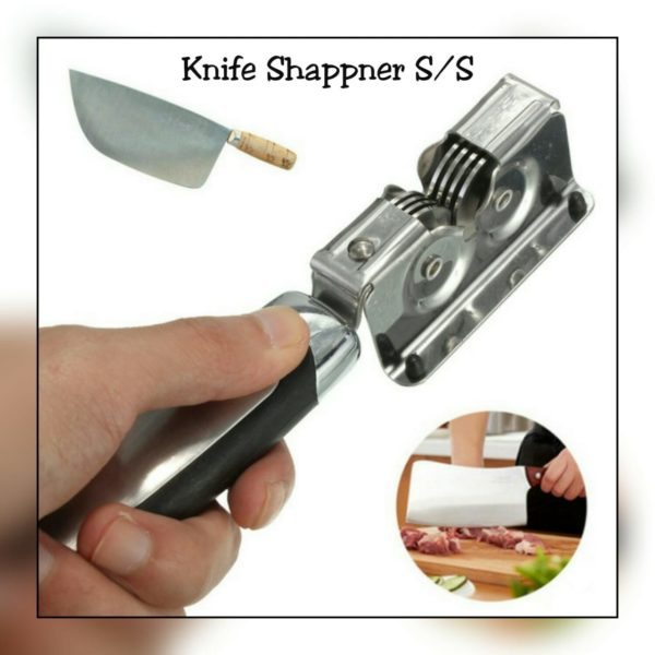 Knife-sharper.jpg