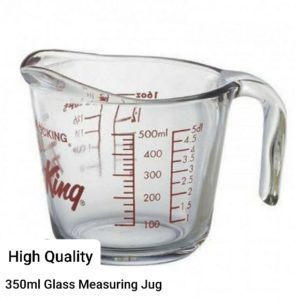 Mesuring-Jug-glass.jpg