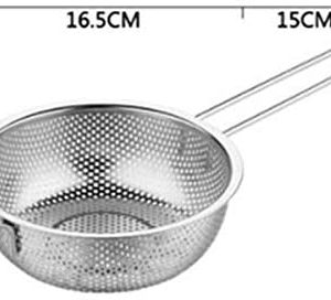 Steel-Strainer-With-Handle-1.jpg