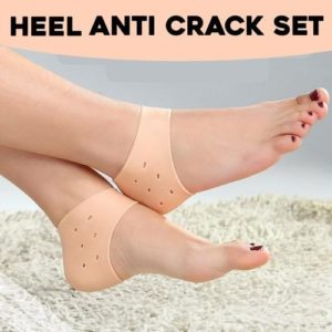 heel-anti-crack-sets-500x500-1.jpg