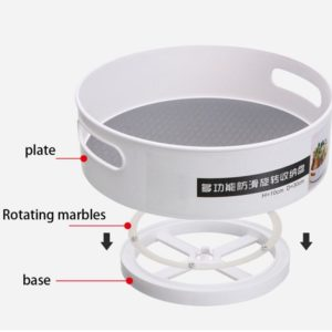 multifunctional-display-holder-anti-skid-round-organizer-portable-storage-tray-rotating-cosmetics-serving-kitchen-abs-1.jpg