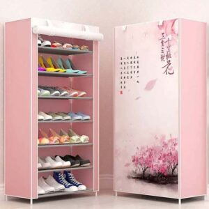 shoe-rack-printed-7-layer-3.jpg